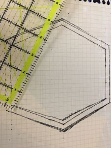 hexagonmessedup